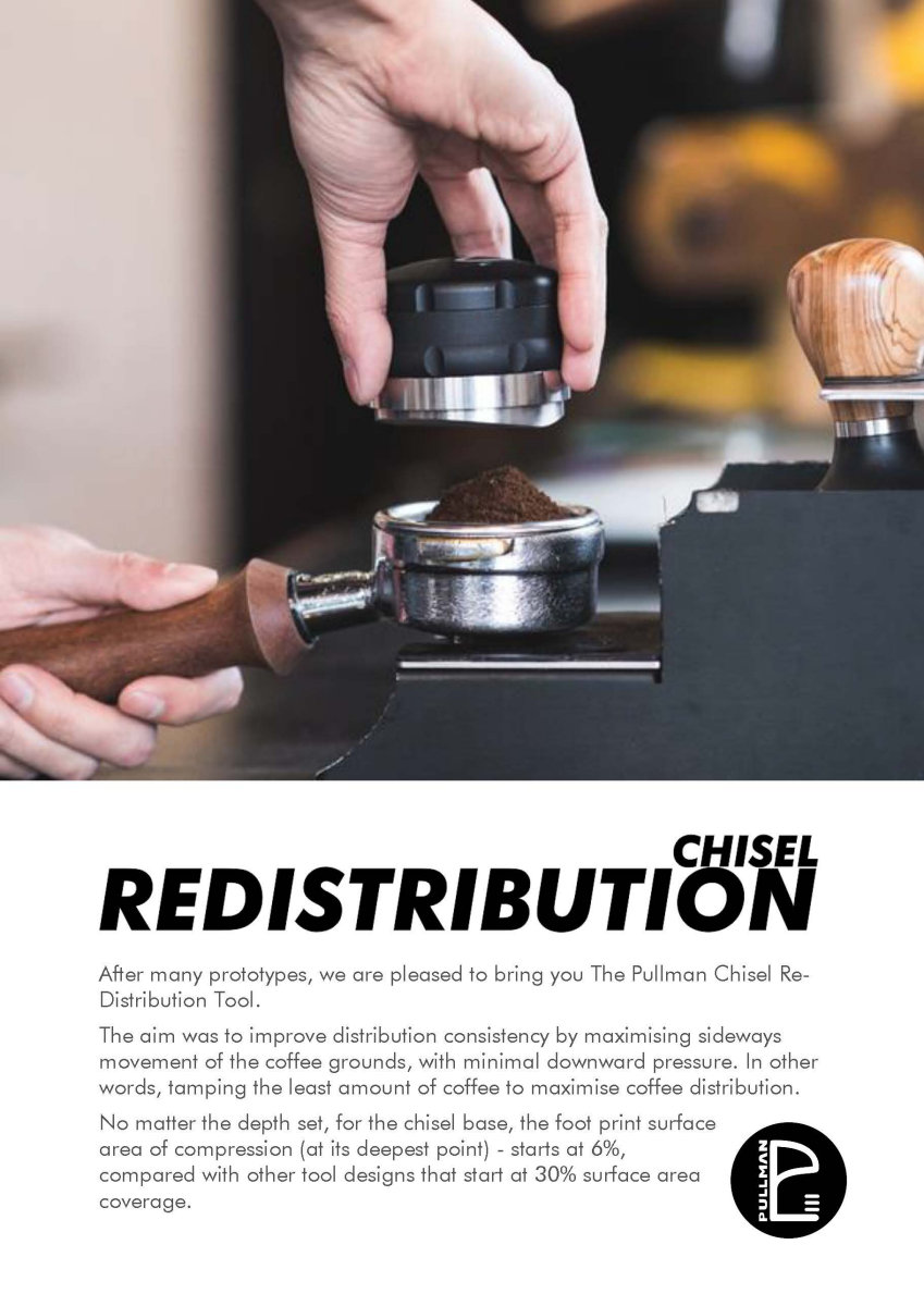 chisel_re-distribution_-_brochure_page_11.jpg
