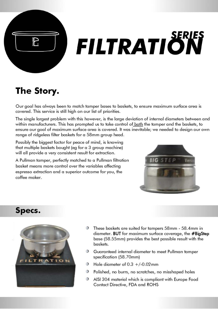 filtration_baskets_brochure_page_1.jpg