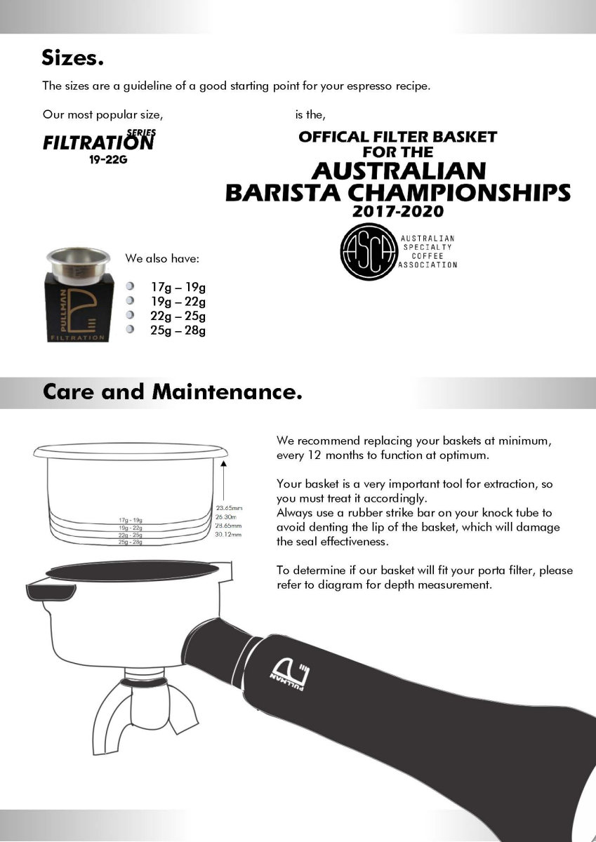 filtration_baskets_brochure_page_2.jpg