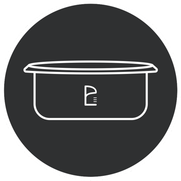 basket_round_black_icon2.png