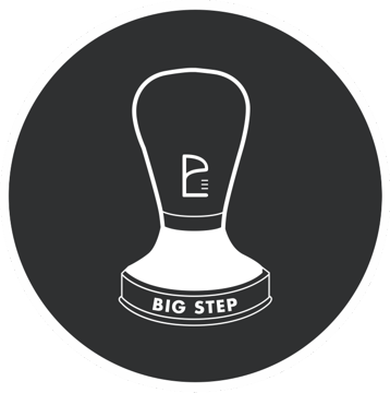 bigstep_round_black_icon2.png