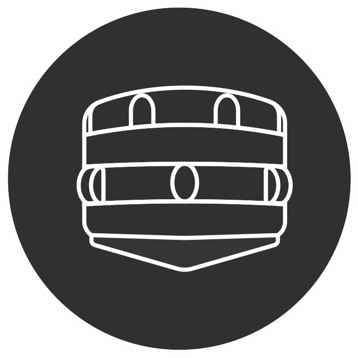 chisel_round_black_icon2.png